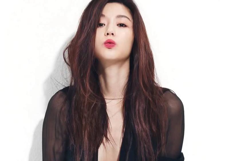 Danh sách diễn viên Hàn Quốc nổi tiếng nhất hiện nay