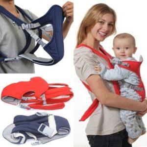 Sản phẩm mang đến sự thoải mái cho mẹ và bé