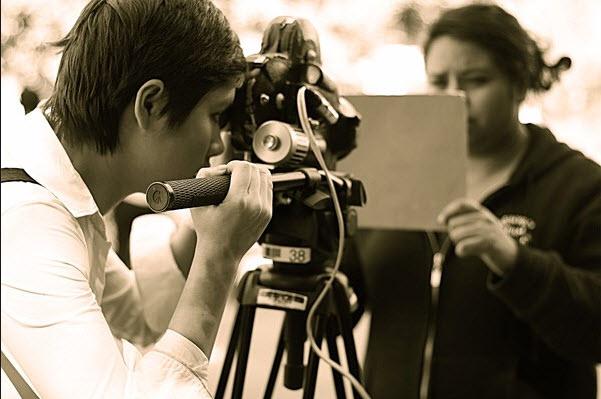 Danh sách các trường đại học điện ảnh Hàn Quốc nên học