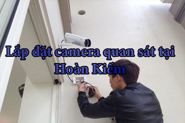 lap-dat-camera-an-ninh-hoan-kiem