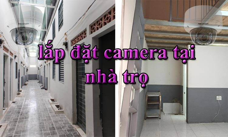 lap-dat-camera-tai-nha-tro (FILEminimizer)
