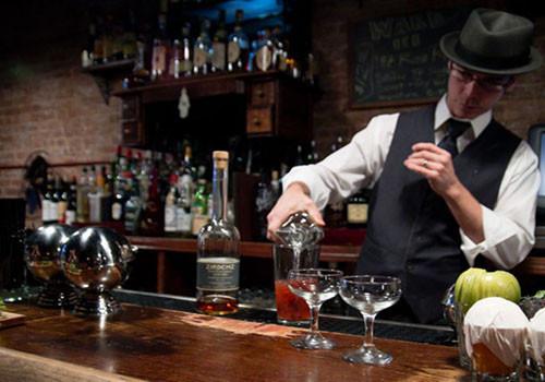 Tư vấn thiết kế quán café cho nhiều đối tượng khách hàng