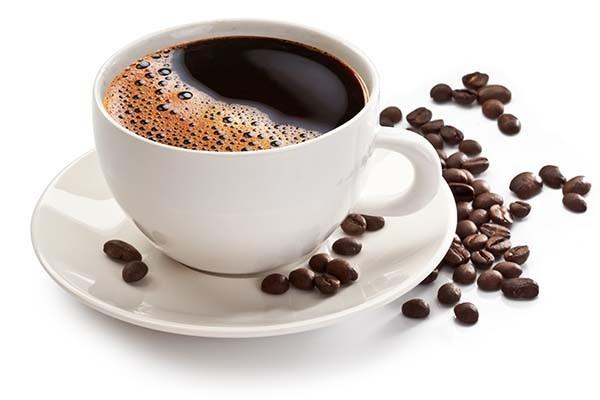 Kinh doanh quán cafe và những bước chuẩn bị-Phần 2