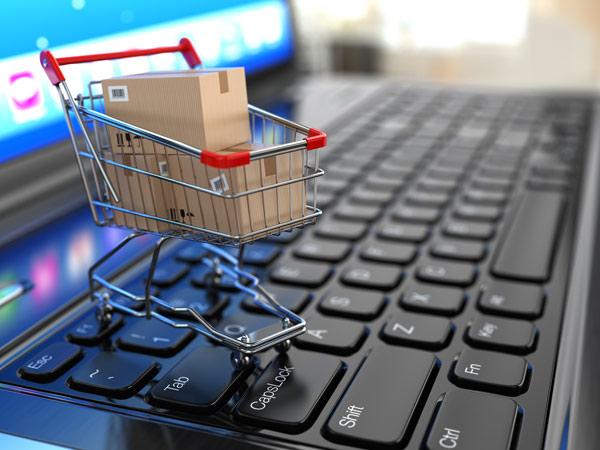 Lập kế hoạch kinh doanh thương mại điện tử trên sàn