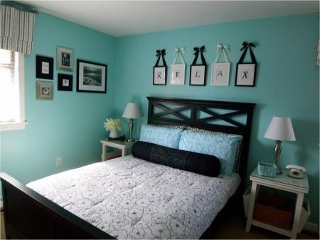 Màu sơn nhà đẹp theo phong thủy giúp bạn hội tụ khí vận
