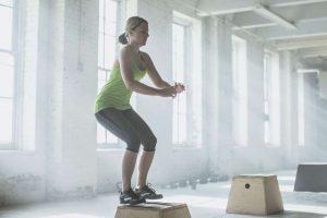Mục đích luyện tập sẽ tác động trực tiếp đến việc lựa chọn dụng cụ tập luyện