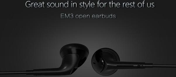 Tai nghe earbud