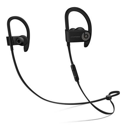Tai nghe power beats 3 wireless
