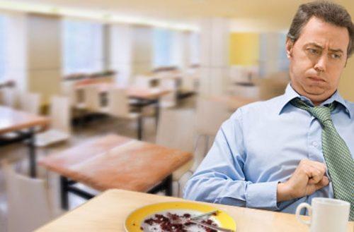 Nên ăn các món có lợi cho dạ dày