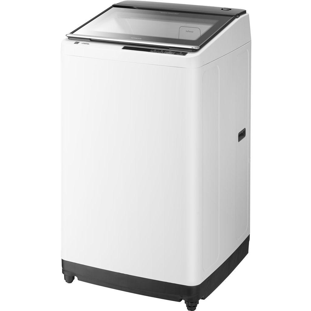 Kiểm soát lỗi trên máy giặt một cách đơn giản và hiệu quả tại nhà
