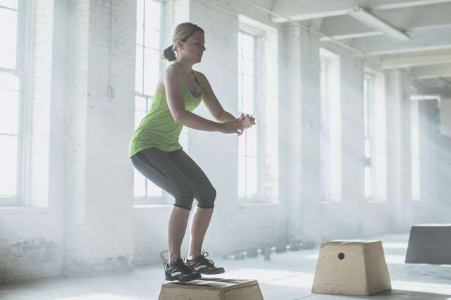 Tập thể hinhd mang lại những tác dụng to lớn với sức khỏe và đời sống