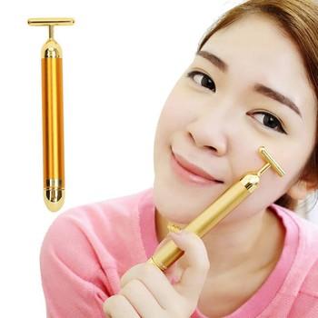 Mỗi loại máy masage mặt có tính năng và ưu việt khác nhau