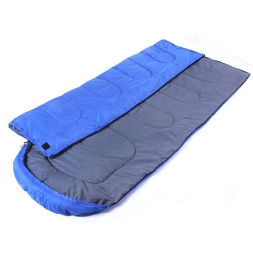 Sử dụng túi ngủ đúng cách giúp đảm bảo độ bền và tuổi thọ của sản phẩm