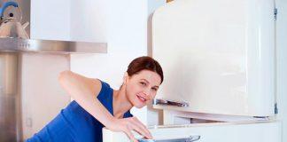 Trung tâm bảo hành tủ lạnh Electrolux tại Hà Nội uy tín, chất lượng