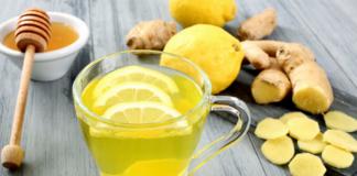 Uống nước nghệ tươi có giảm cân không?