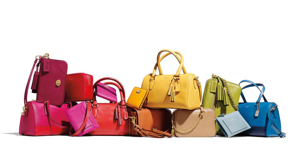 Lựa chọn nơi sửa chữa và bảo hành túi uy tín để bảo đảm độ bền của túi