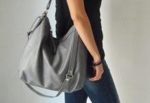 Mẹo bảo quản túi xách lâu bền