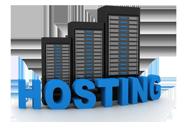 Những lợi ích của dịch vụ web hosting thuê lại giá rẻ