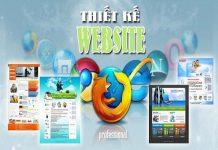 Có nên thiết kế website giá rẻ Hà Nội?