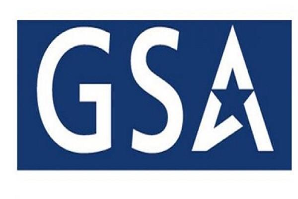GSA là gì và có nên dùng GSA seo không?