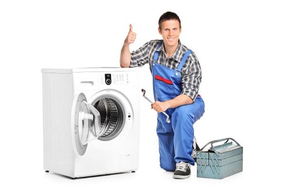 Kinh nghiệm lựa chọn cơ sở sửa chữa máy giặt tại Cầu Giấy