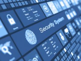 Luật an ninh mạng với bán hàng facebook có bị ảnh hưởng hay không?