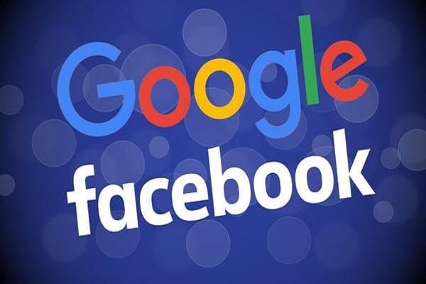 Bạn có hình dung dự luật an ninh mạng ảnh hưởng đến Marketing Online ra sao không?