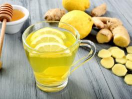 Uống nước nghệ tươi có giảm cân không? Cách uống ra sao?