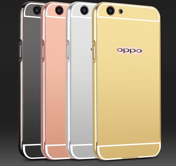 Bạn có thể lựa chọn các màu sắc khác nhau cho ốp điện thoại