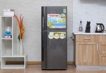 Nên mua tủ lạnh hãng nào tốt và tiết kiệm điện