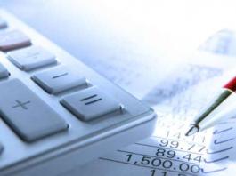 Dịch vụ kế toán Quận Bình Thạnh uy tín, chất lượng
