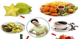 Bệnh xung huyết dạ dày có nguy hiểm không?