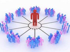 Nhóm dịch vụ trọn gói về vấn đề thành lập công ty quận 6