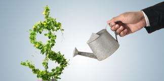 Đầu tư kinh doanh gì hiệu quả và thu lại lợi nhuận cao nhất