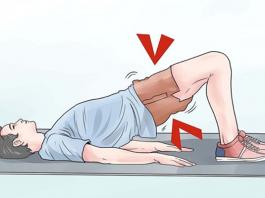 Phương pháp khắc phục dương vật không cương cứng