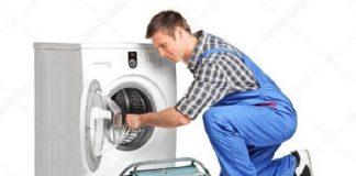 Những tiêu chí lựa chọn địa chỉ sửa chữa máy giặt quận Gia Lâm