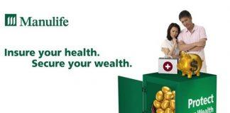 Bảo hiểm phúc thọ phu thê
