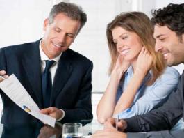 Quy trình tư vấn bảo hiểm nhân thọ