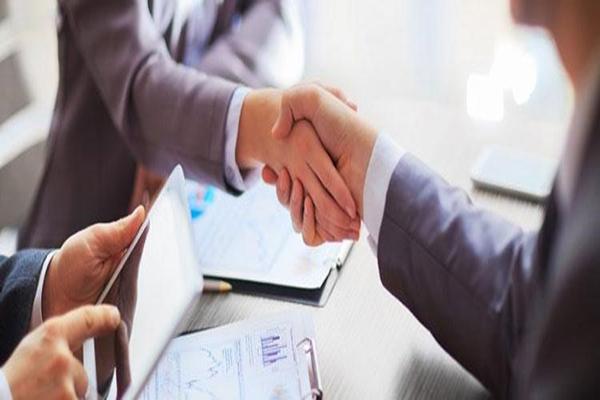 Những thủ tục cần biết khi bạn muốn thành lập công ty ở Cần Giờ