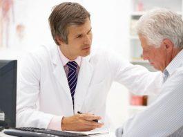 Hiểu hơn về bệnh tim mạch ở người già