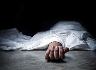 Mơ thấy xác chết đánh số đề bao nhiêu?