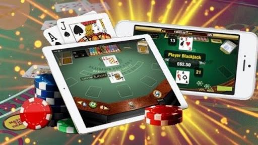 Game Blackjack Online là gì?