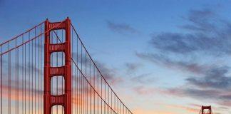 Mơ thấy cây cầu đánh số mấy?